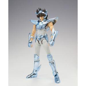 Bandai Figurine Myth Cloth Ex Pegasus Saint Seiya V2 OCE