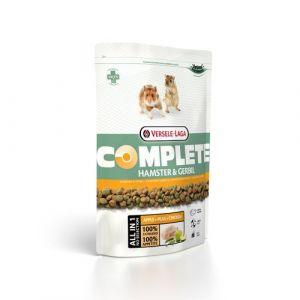 Versele Laga Hamster Complete - 500 g