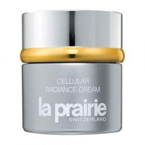 La Prairie Crème Cellulaire Radiance Nuit 50 ml - Pot