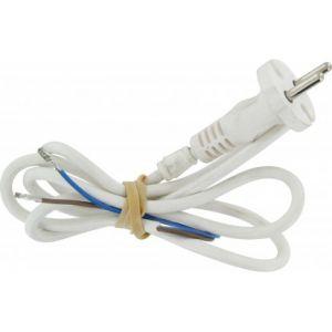 Reber Cable et fiche électrique pour machine à faire le vide Salvaspesa