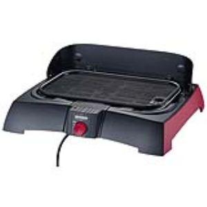 Severin PG 2786 - Grill électrique de table