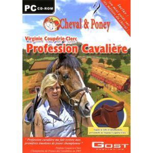 Profession Cavalière [PC]