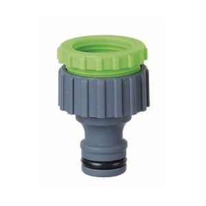 Ribiland PRA/RB.1201 - Nez de robinet