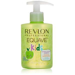 Revlon Shampoing kids 2 en 1