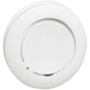 Legrand Dispositif d'alarme de fumée standard