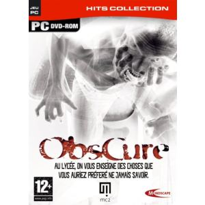 Obscure [PC]