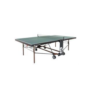 Sponeta Table de ping-pong S 4-72 i (Intérieur) - Vert