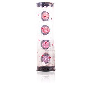 Maquillage Mickey & Minnie Mm Stacks of style Lipgloss