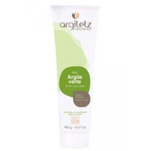 Avène TOLERANCE EXTREME - Crème hydratante apaisante 50 ml