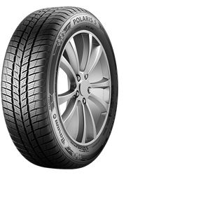 Barum 225/50 R17 98V Polaris 5 XL FR