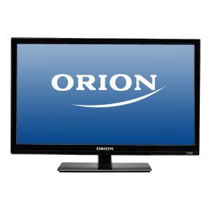 Orion CLB22W160S - Téléviseur LED 55 cm