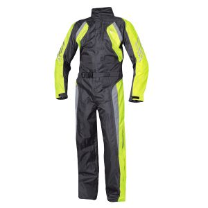 Held Vêtements de pluie Monsun Waterproof Suit