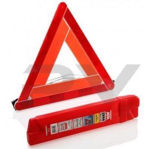 APA 31050 Euro Triangle d'avertissement Mini