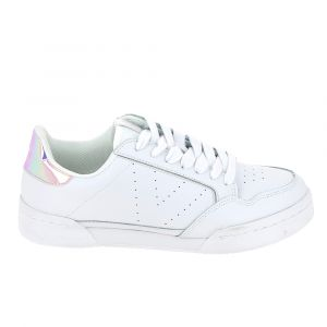 Victoria Basket mode sneakerbasket mode sneakers 1130100 blanc rose 38