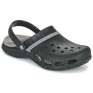 Crocs Modi Sport Clog, Sabots Mixte Adulte, Noir (Black/Graphite), 41/42 EU