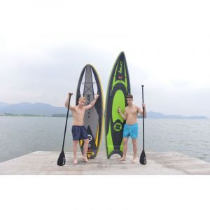 ZRay Stand Up Paddle Gonflable S2 - Snapper 11'