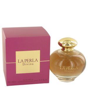 La Perla Divina - Eau de parfum pour femme