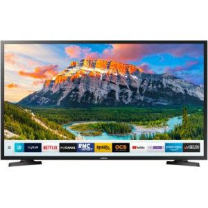 Samsung TV LED UE32N5305