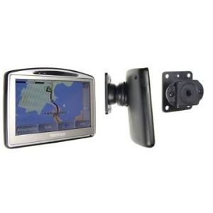 Brodit 215267 - Support passif pour TomTom GO 520