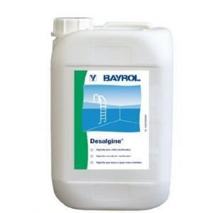 Bayrol Desalgine 6 L