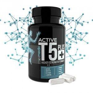 maxmedix Active T5 plus acheter active t5 plus - Santilico