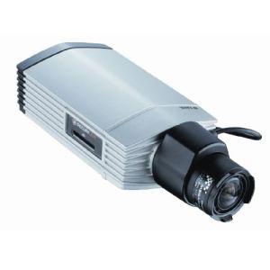 D-link DCS-3716 - Caméra de surveillance IP Full HD