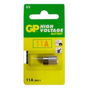 GP Batteries 1 pile 6V High Voltage Super Alkaline