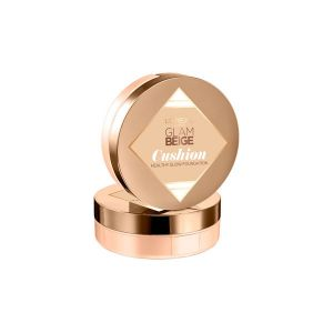 L'Oréal Glam Beige Cushion - Fond de teint medium clair