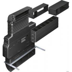 Bosch Filtre pour hotte HEZ381501