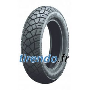 Heidenau 2.75 R17 47P TT K 58 RF M/C