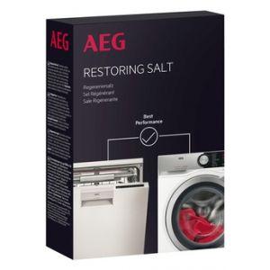 AEG Accessoire pour appareil de lavage A6SMU101