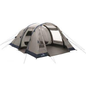 Easy Camp Tempest 500 - Tente - gris Tentes gonflables