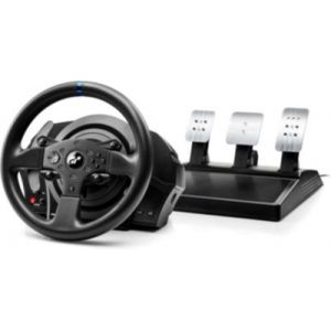 Image de ThrustMaster T300 RS GT Edition