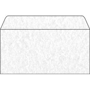Sigel 50 Enveloppes long pour carte de visite