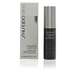 Shiseido Men - Correcteur rides profondes