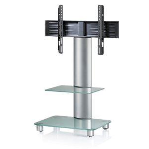 meuble tv avec colonne comparer 1017 offres. Black Bedroom Furniture Sets. Home Design Ideas