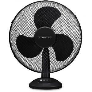 Trotec TVE 18 - Ventilateur de table 3 vitesses