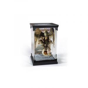 The Noble Collection Magical Creatures : Oiseau Tonnerre 19 cm - Statue Animaux Fantastiques