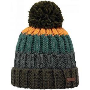 Barts Bonnet 4 bandes couleurs