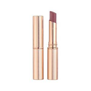Charlotte Tilbury Superstar Lips - Rouge à Lèvres - Pillow Talk