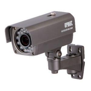 Urmet 1092/218 - Caméra extérieure 600L 2.8-11MM IR