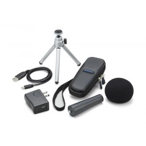 Zoom APH-1N kit accessoires pour H1N