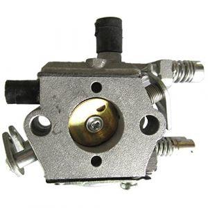 GT Garden Carburateur pour tronçonneuse -