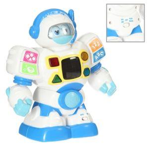 Gueydon Robot à apprendre 1er âge
