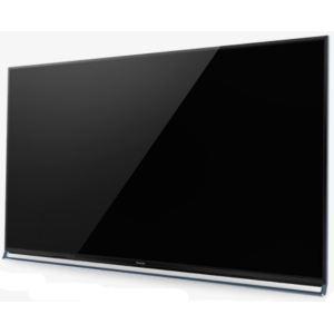 Panasonic TX-65AX800 - Téléviseur LED 4K 3D 165 cm