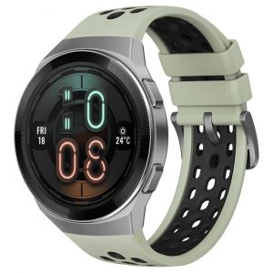 Huawei Watch GT 2e Vert - GPS - 46 mm