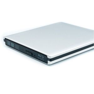 Ramozz Graveur Blu-Ray 3D externe USB 3.0