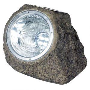 Galix Spot Solaire Rocher 14 cm