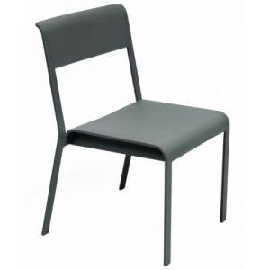 Image de Fermob Bellevie - Chaise de jardin