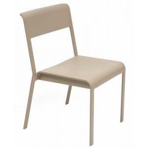 Fermob Bellevie - Chaise de jardin